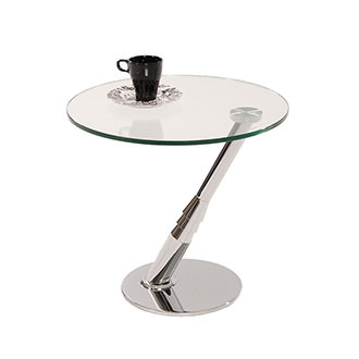 Sally Side Table