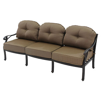 Castle Rock Sofa
