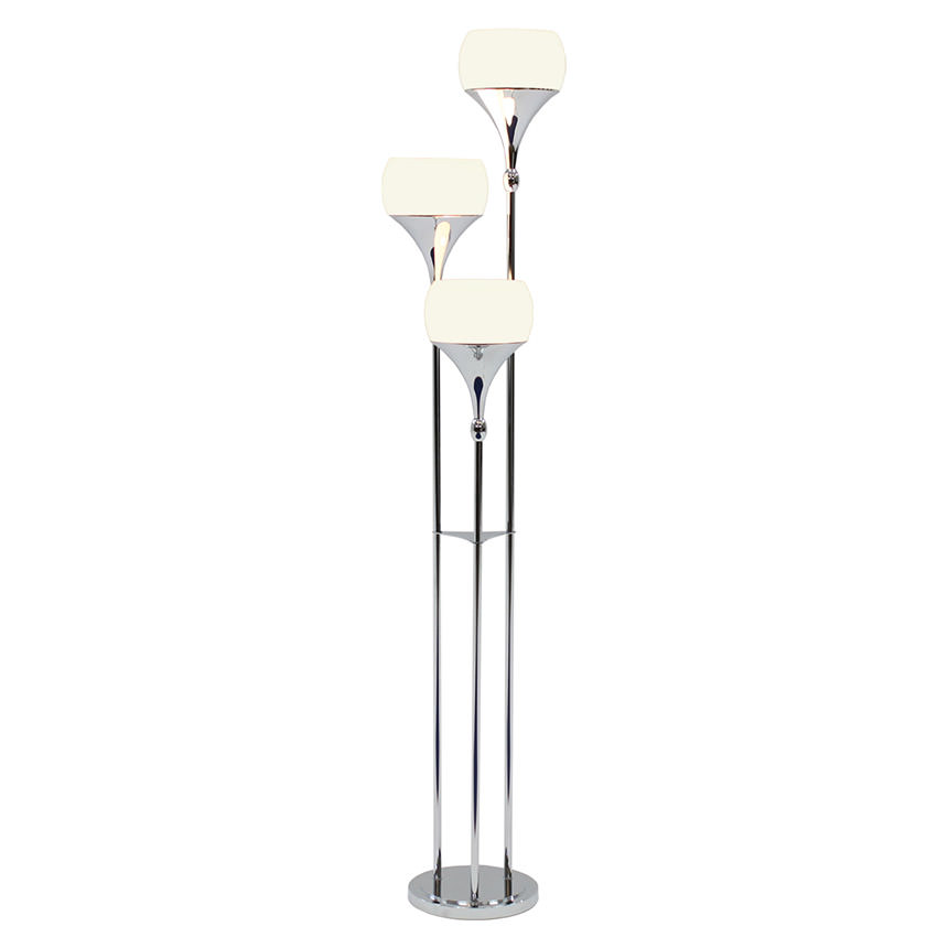 Celestel Floor Lamp  main image, 1 of 5 images.