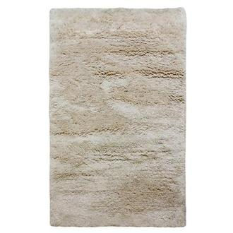 Cosmo Sand 5' x 7' Area Rug