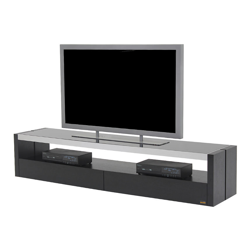 Mavis TV Stand  main image, 1 of 6 images.