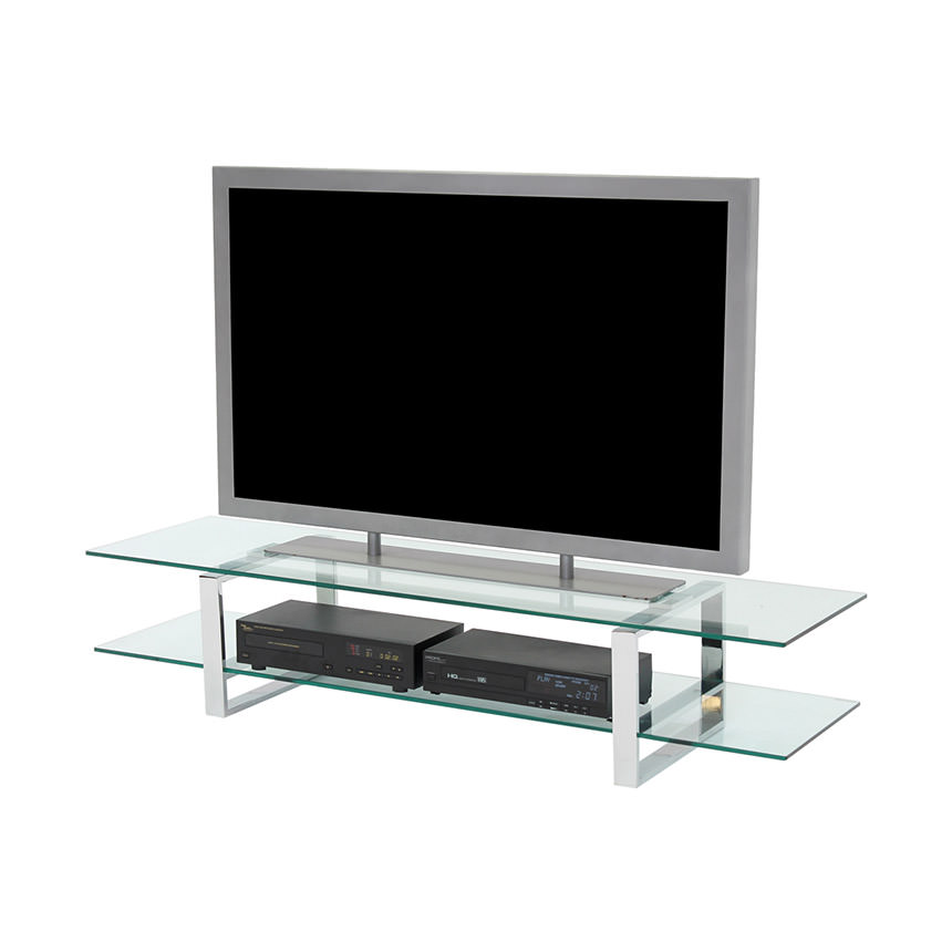 Katrine TV Stand  main image, 1 of 4 images.
