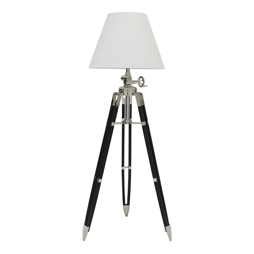 The Code Sealight Floor Lamp | El Dorado Furniture