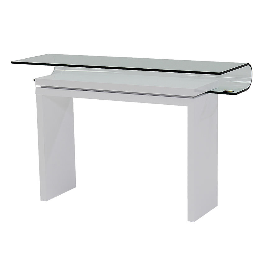 Cauca Console Table  main image, 1 of 4 images.