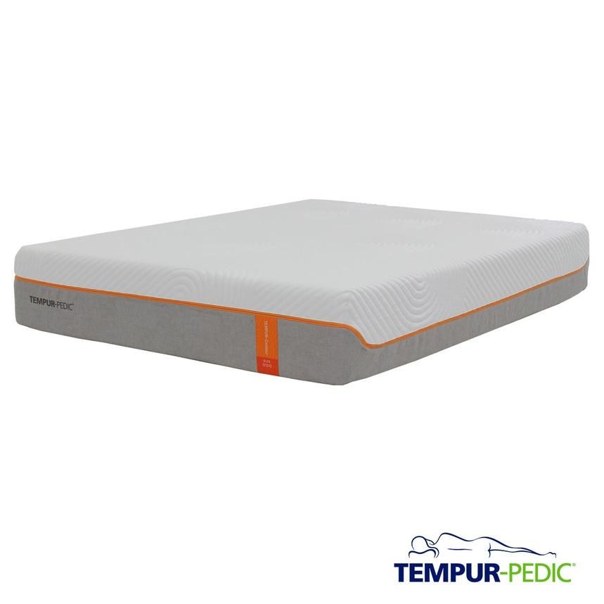 memory box whi mattress king in products a foam sabrina mod