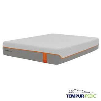 Contour Elite Queen Memory Foam Mattress by Tempur-Pedic
