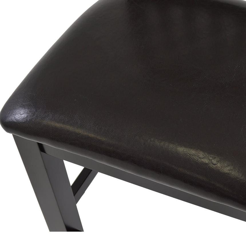 Jennings Bench El Dorado Furniture