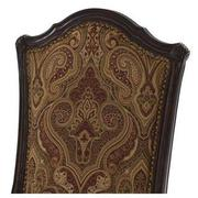 Opulent Arm Chair  alternate image, 4 of 8 images.