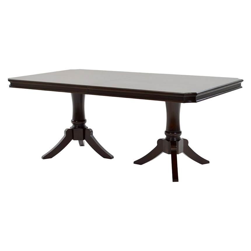 Seraphina Extendable Dining Table  main image, 1 of 5 images.