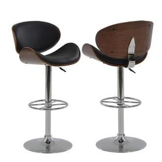 Fiorella Adjustable Stool