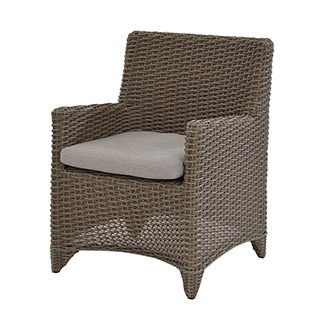 Ares Dining Chair