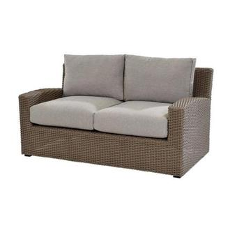 Ares Loveseat