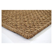 Karavia 5' x 8' Indoor/Outdoor Area Rug  alternate image, 3 of 4 images.
