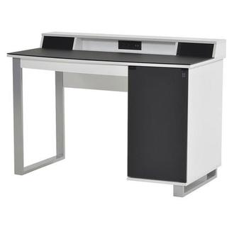 Ralf Desk w/Speakers