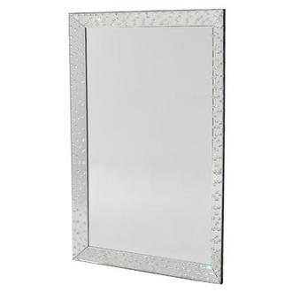 Amalia Wall Mirror