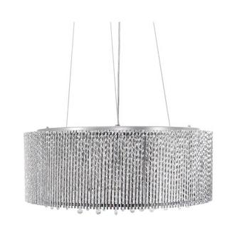 Bellina Ceiling Lamp