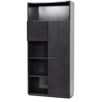 Valery Bookcase Made in Italy