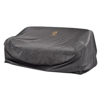 Dven XLarge Outdoor Cover