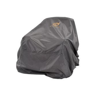 Dven Small Outdoor Cover