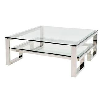 Verso Coffee Table