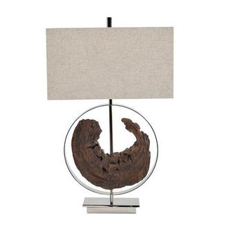 Ambler Table Lamp