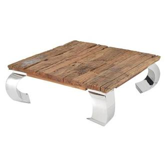 Aden Coffee Table