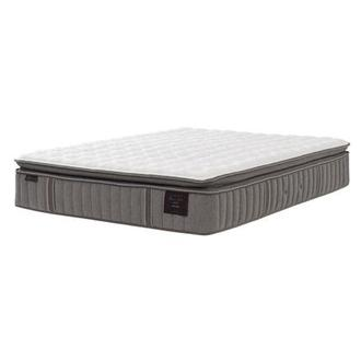 Oak Terrace IV Full Mattress by Stearns & Foster