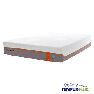 Contour Elite Breeze King Memory Foam Mattress by Tempur-Pedic
