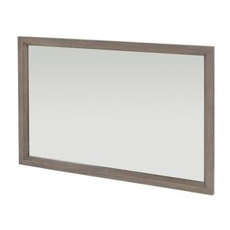 Rachael Ray's High Line Mirror