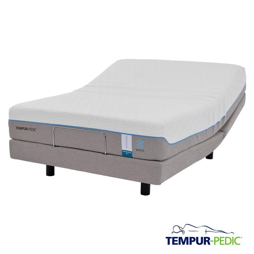 Supreme Serta Xl Twin Bed