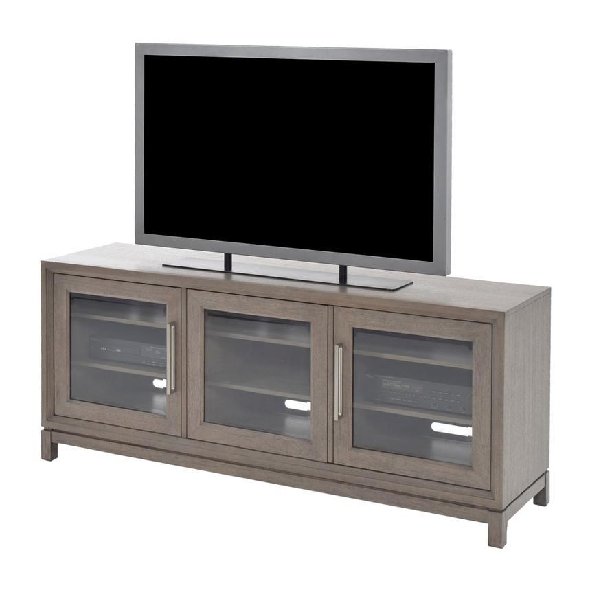 Rachael Ray's High Line TV Stand   El Dorado Furniture