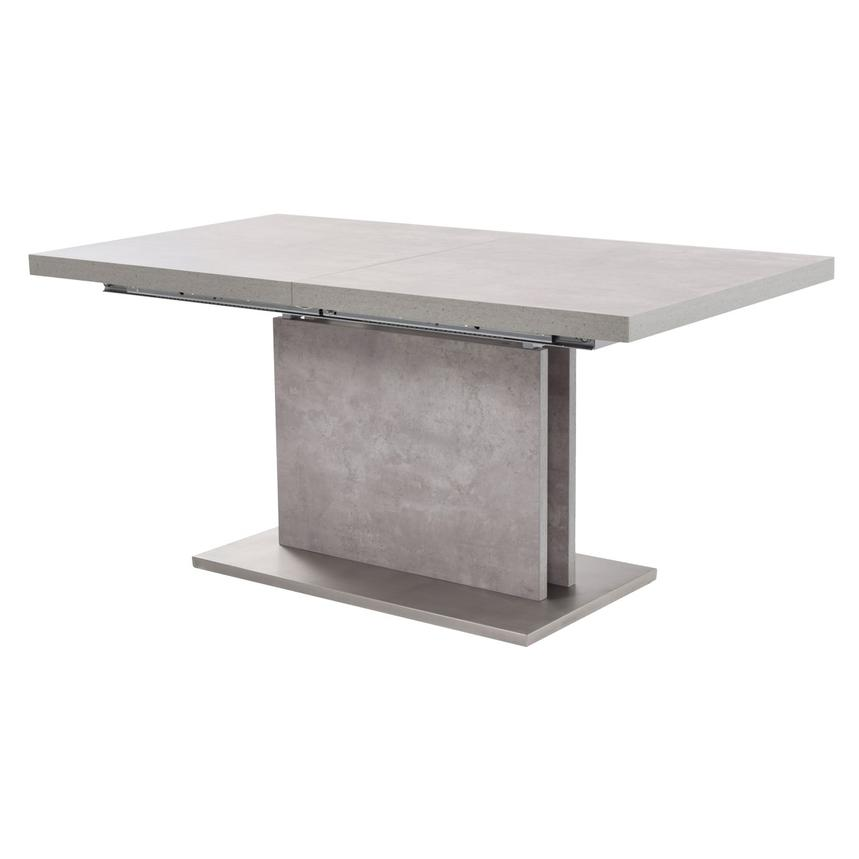 Kalinda Extendable Dining Table El Dorado Furniture