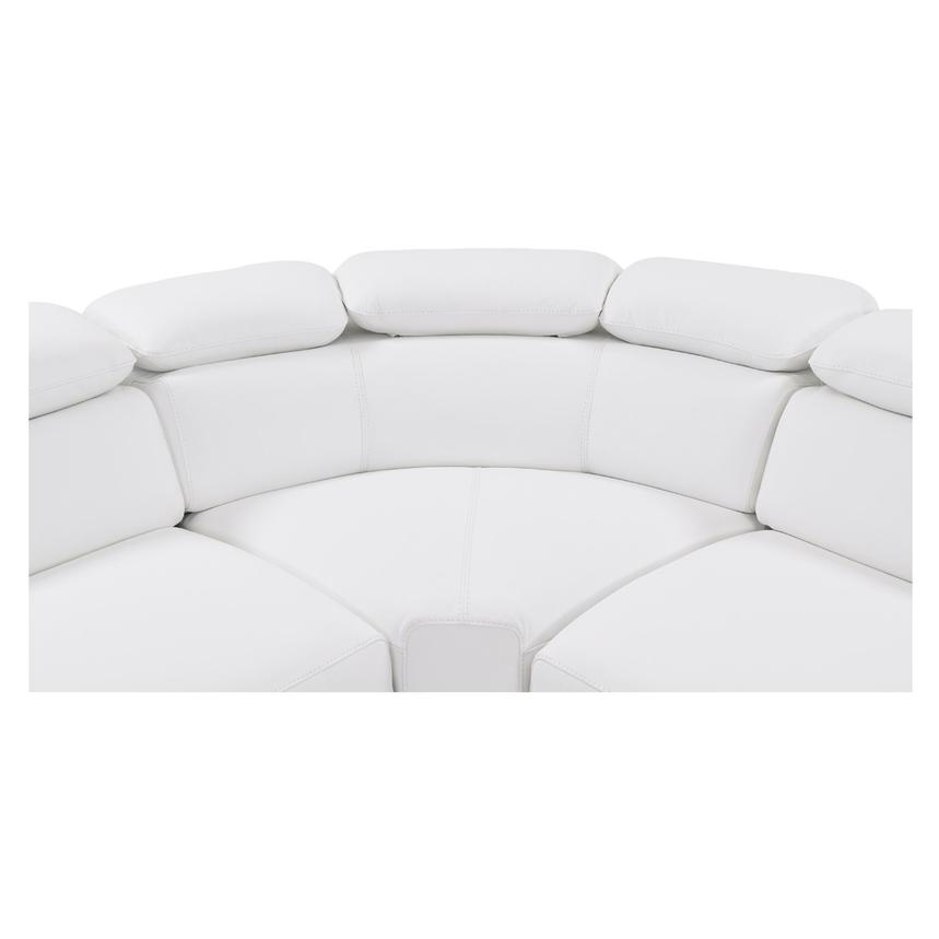 companies wellington leather furniture promote american. Companies Wellington Leather Furniture Promote American. Tesla White Sofa Alternate Image, 5 Of American A