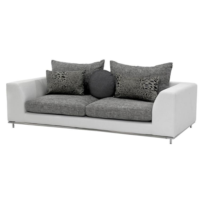 Hanna Sofa El Dorado Furniture