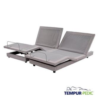Tempur Ergo Plus King Powered Base