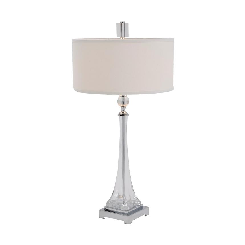 Grancona Table Lamp  main image, 1 of 3 images.