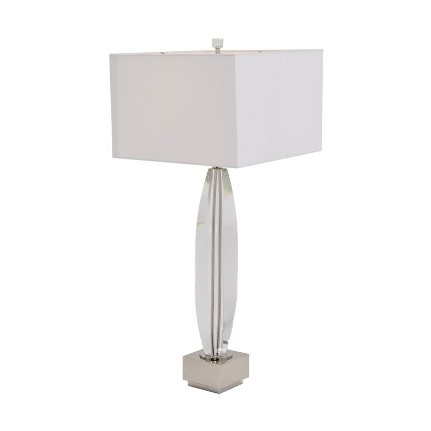 Marianna table lamp main image 1 of 4 images