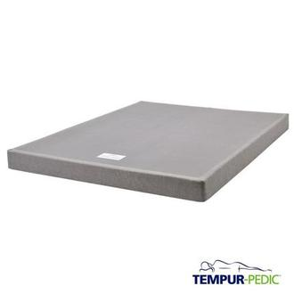 Tempur-Flat Twin XL Low Foundation by Tempur-Pedic