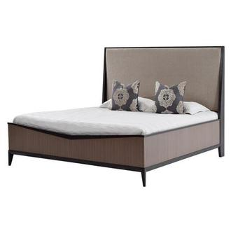 Urban Rhythm King Platform Bed