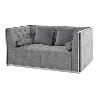 Emma Loveseat