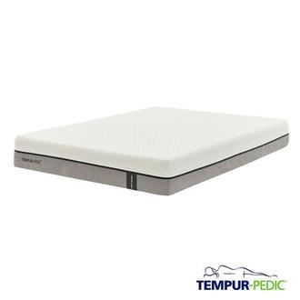 Legacy Twin XL Mattress by Tempur-Pedic