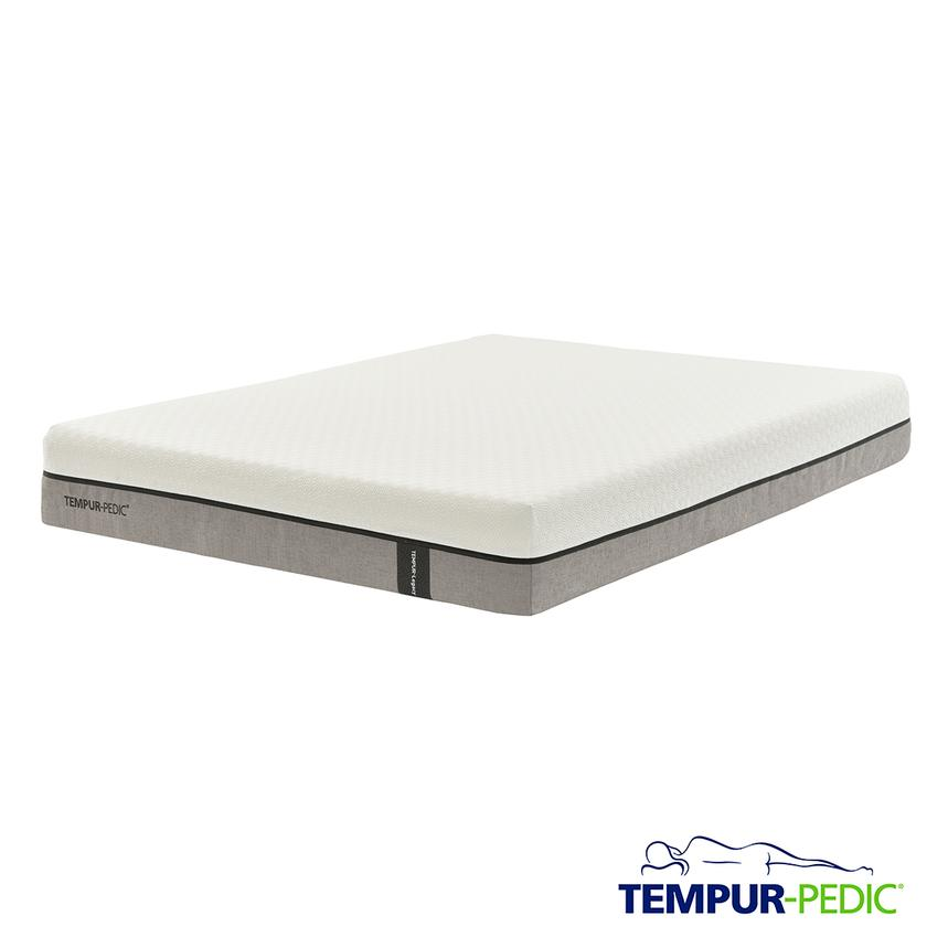 Legacy Twin XL Mattress by Tempur-Pedic  main image, 1 of 5 images.