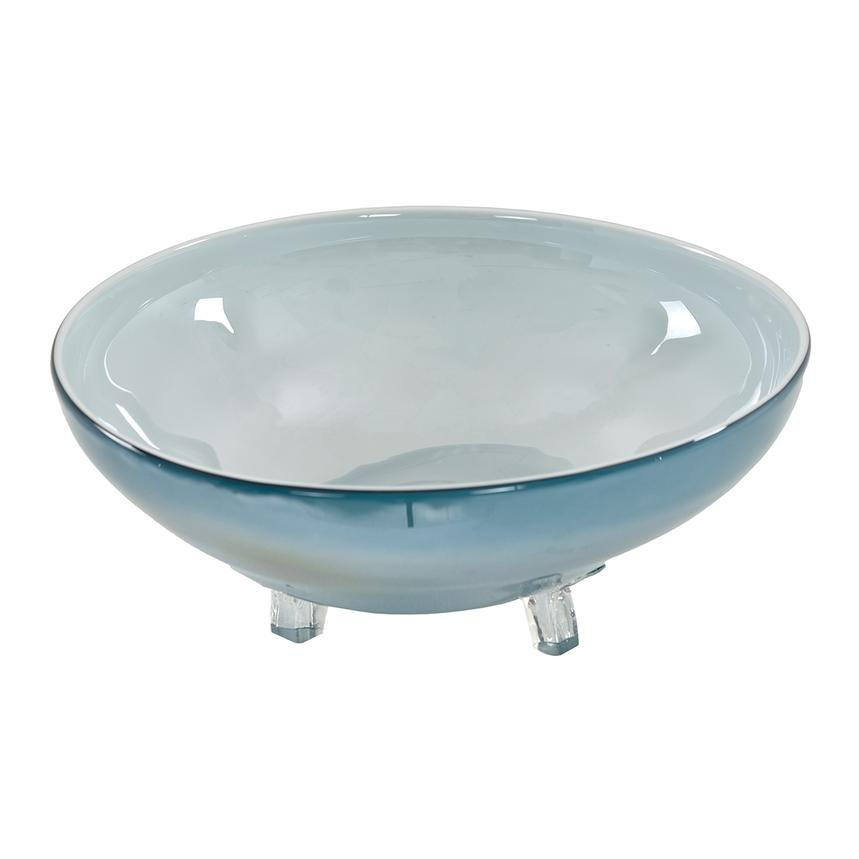 Bicchiere Blue Bowl  main image, 1 of 4 images.