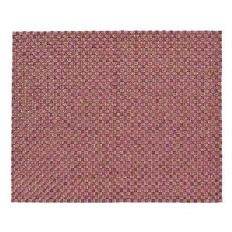 Dolce Red Place Mat