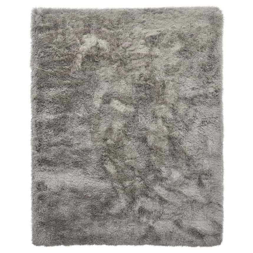 Allure Platinum 8' x 10' Area Rug  main image, 1 of 4 images.