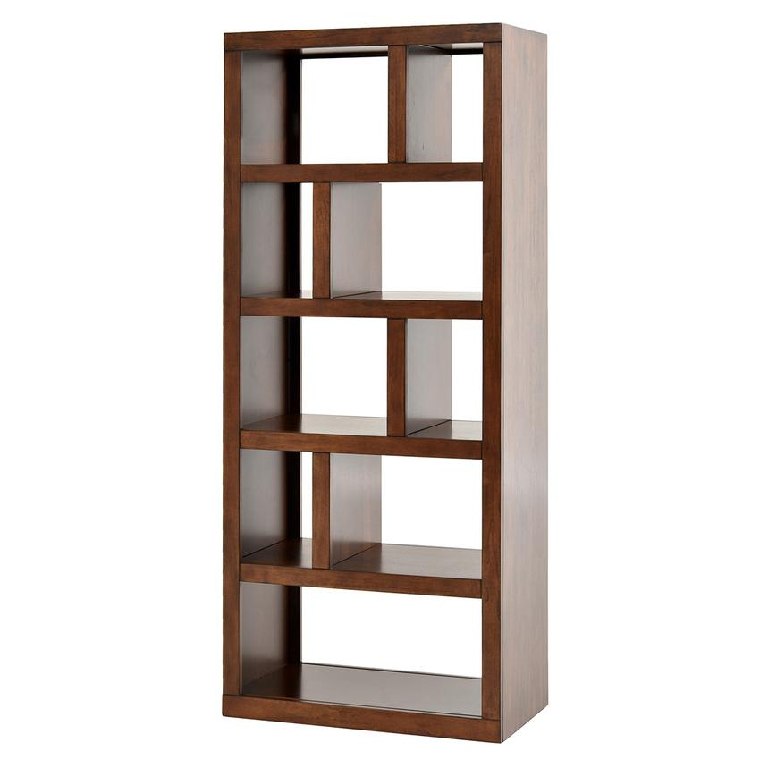 Kayu Bookcase  main image, 1 of 4 images.