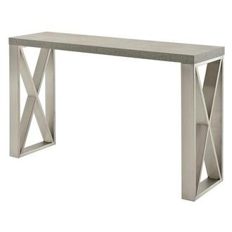 Ferrera Console Table