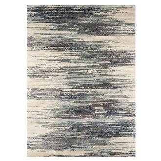 Vigour 8' x 10' Area Rug