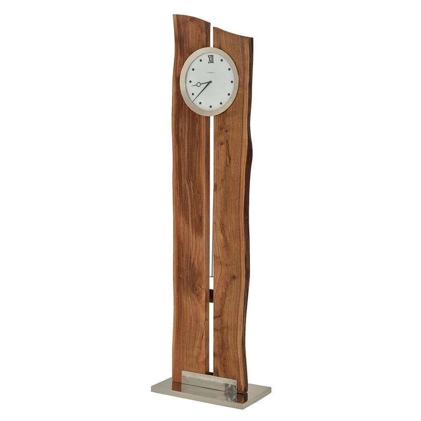 billib clocks clock natural grandmother shop floors floor corinthian