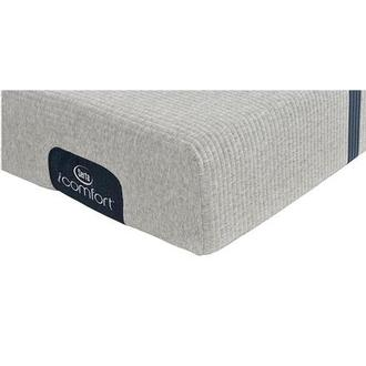iComfort Blue 100 Full Mattress by Serta